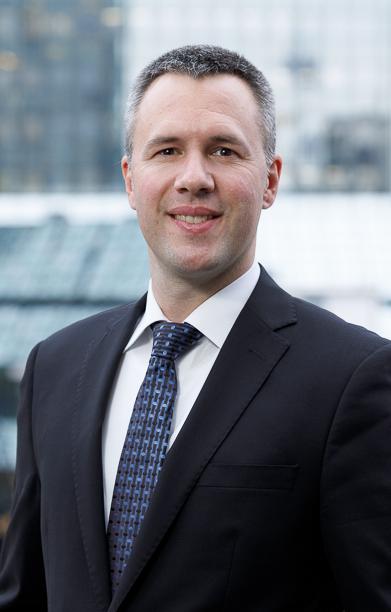 Marc-Andre Köhler